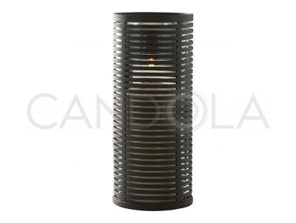 candola-designova-olejova-lampa-ubi-6220 A 065