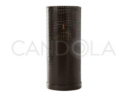 candola-designova-olejova-lampa-ubi-6223-a