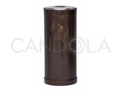 candola-designova-olejova-lampa-ubi-6223-a-065