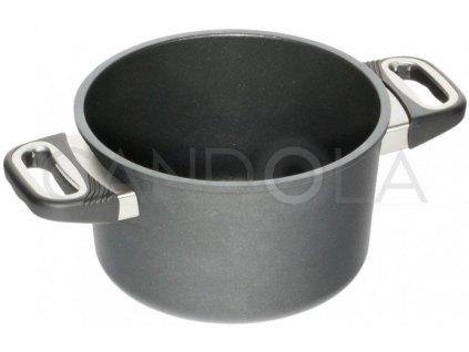 amt-gastroguss-titanovy-hrnec-indukcni-i-926