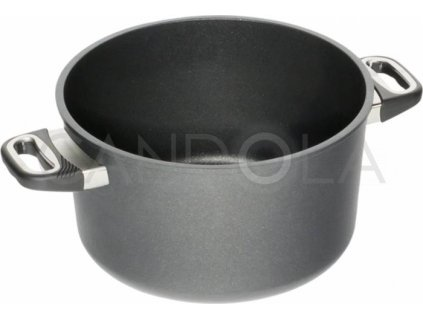 amt-gastroguss-titanovy-hrnec-indukcni-i-928