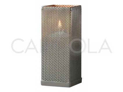candola-designova-olejova-lampa-ubi-6227-a