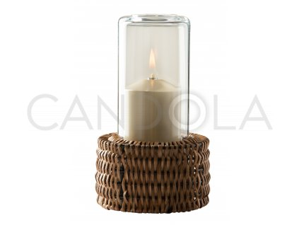 candola-designova-olejova-lampa-nour-6231-a-065