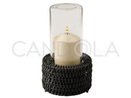 candola-designova-olejova-lampa-nour-6232-a-065