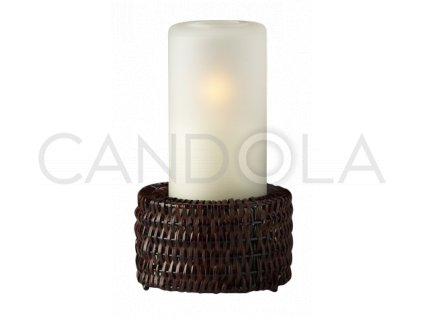 candola-designova-olejova-lampa-nour-6233-a-066