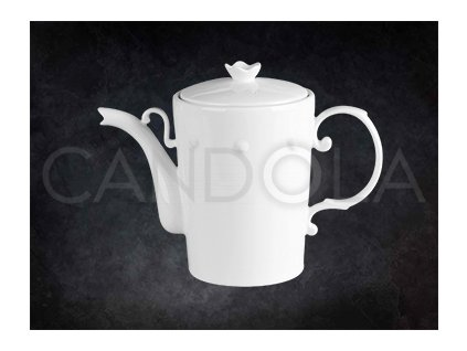 rak-konvicka-na-kavu-s-poklickou-kolekce-ivoris-produktova-rada-white-gold-gdcp160