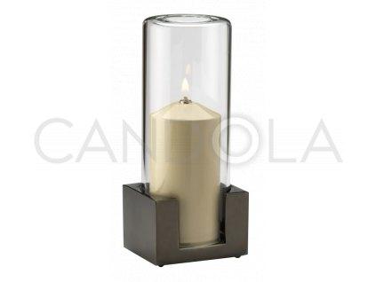 candola-designova-olejova-lampa-schuko-6243-a-065