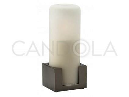 candola-designova-olejova-lampa-schuko-6243-a-066