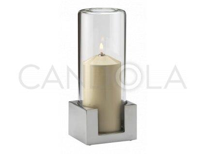 candola-designova-olejova-lampa-schuko-6247-a-065
