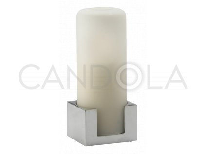 candola-designova-olejova-lampa-schuko-6247-a-066