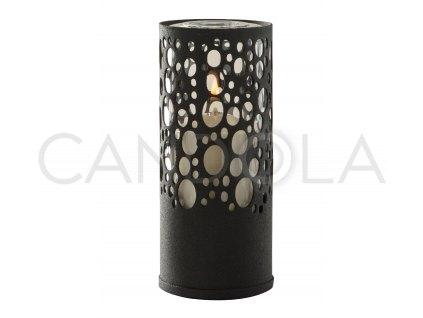candola-designova-olejova-lampa-sub-6250-a-065