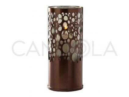 candola-designova-olejova-lampa-sub-6251-a-066