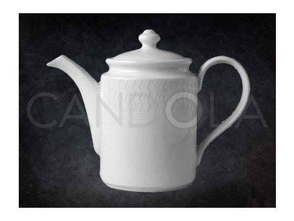 rak-konvicka-na-kavu-s-poklickou-kolekce-ivoris-produktova-rada-leon-bacp35d1