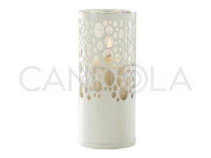 candola-designova-olejova-lampa-sub-6255-a-066
