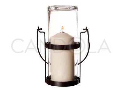 candola-designova-olejova-lampa-lanterna-6300-a-065