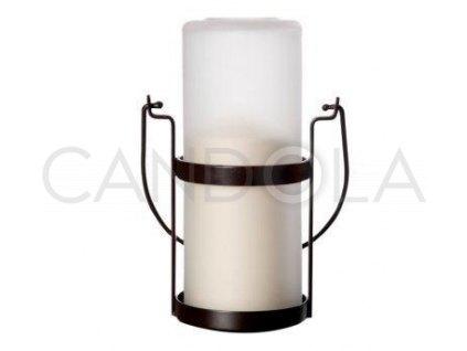candola-designova-olejova-lampa-lanterna-6300-a-066