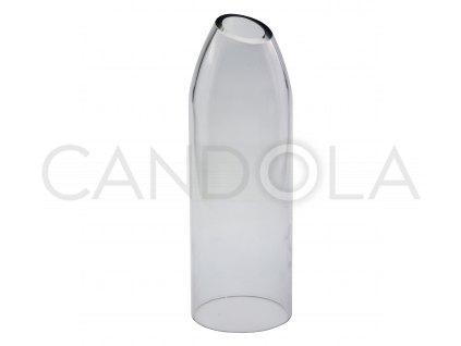 candola-cylindr-nahradni-ciry-g064