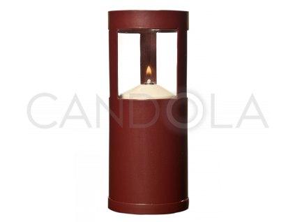 candola-designova-olejova-lampa-barco-6400-a-065