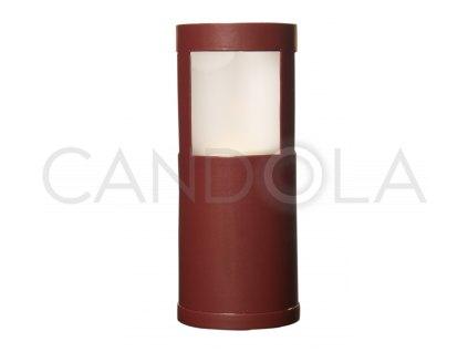 candola-designova-olejova-lampa-barco-6400-a-066