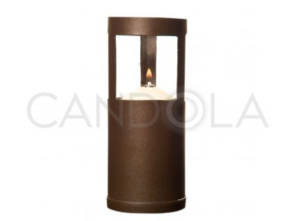 candola-designova-olejova-lampa-barco-6401-a-065