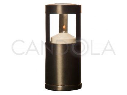 candola-designova-olejova-lampa-barco-6402-a-065
