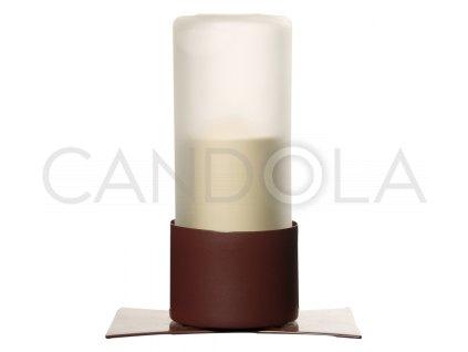 candola-designova-olejova-lampa-papilio-6410-a-066