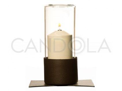 candola-designova-olejova-lampa-papilio-6411-a-065
