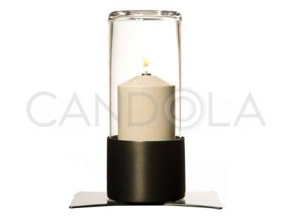 candola-designova-olejova-lampa-papilio-6412-a-065