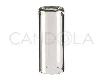 candola-cylindr-nahradni-ciry-g065