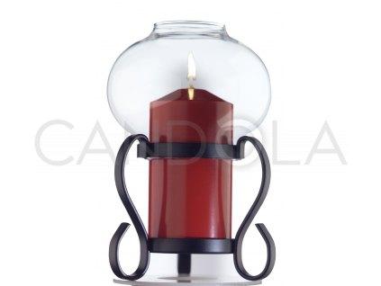 candola-designova-olejova-lampa-rustica-6510-L