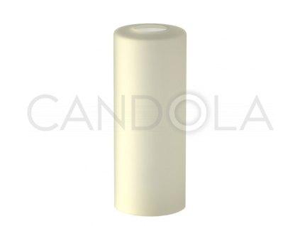 candola-cylindr-nahradni-mlecny-g066