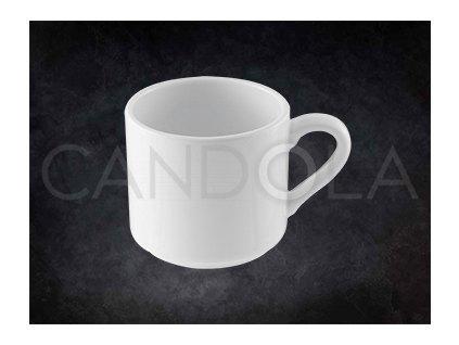 rak-salek-na-espresso-kolekce-ivoris-produktova-rada-massilia-mscu10
