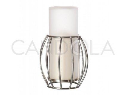 candola-designova-olejova-lampa-cosma-6900-a-066