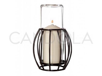 candola-designova-olejova-lampa-cosma-6901-a-065