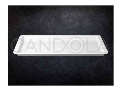 rak-gastronadoba-porcelanova-gn-kolekce-ivoris-produktova-rada-buffet-bugn1-1f