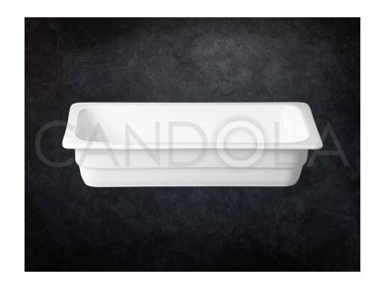 rak-gastronadoba-porcelanova-gn-kolekce-ivoris-produktova-rada-buffet-bugn1-2