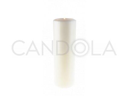 candola-designova-olejova-lampa-grandola-7025-k
