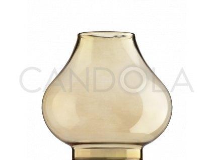 candola-cylindr-nahradni-kourovy-g008