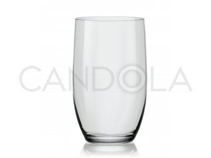 star-glas-almonde-sklenice-ball-310-ml-alba310