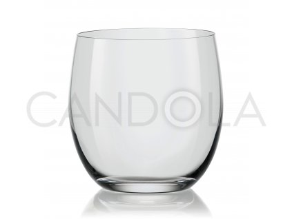 star-glas-almonde-sklenice-double-whisky-400-ml-aldw400