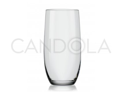 star-glas-almonde-sklenice-high-ball-410-ml-alhb410
