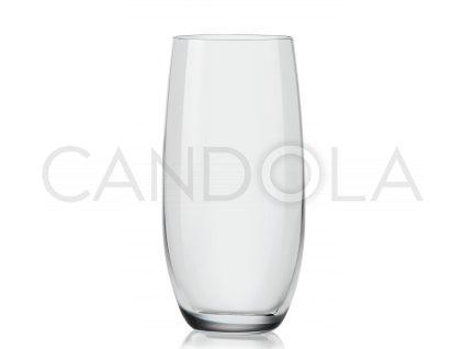 star-glas-almonde-sklenice-large-ball-530-ml-allb530
