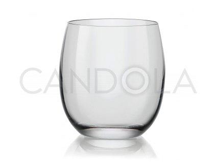 star-glas-almonde-sklenice-60-ml-shot-alsh60