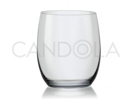 star-glas-almonde-sklenice-whisky-320-ml-alwh320