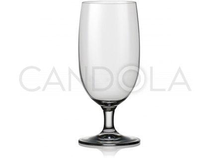 star-glas-artdeco-sklenice-beer-water-400-ml-arbe400