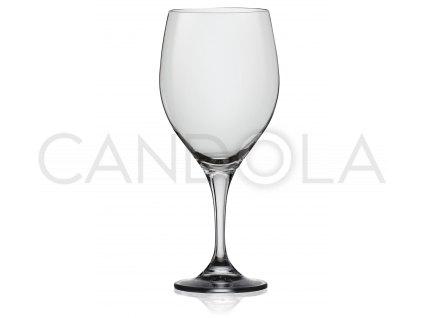 star-glas-artdeco-sklenice-boredaux-630-ml-arbo630
