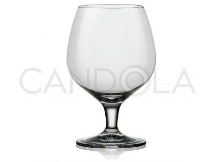 star-glas-artdeco-sklenice-cognac-510-ml-arcg510