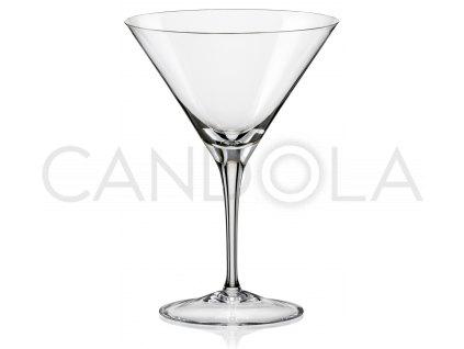 star-glas-artdeco-sklenice-coctail-350-ml-arco350