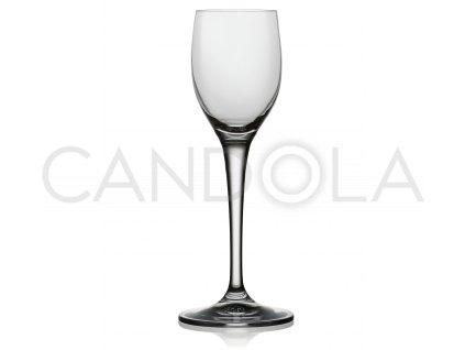 star-glas-artdeco-sklenice-liqueur-50-ml-arli50