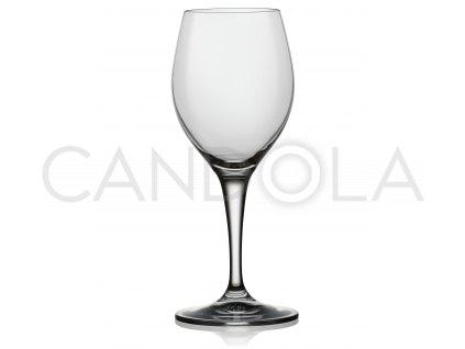 star-glas-artdeco-sklenice-sweet-wine-240-ml-arsw240